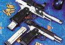 SPS ,,2011??pisztolyok – – Versenyre tervezve