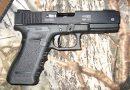 Gumis Glock – GM101