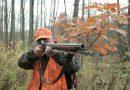 Elöltöltős vadászattal kapcsolatos fejlemények