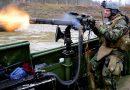 M134 Gau-17 MiniGun – kéne egyet kölcsönözni szilveszterre!