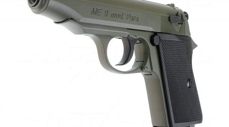 ME-9-Para-colour-concept-oliv-Schreckschusspistole-_-12796