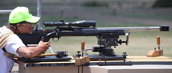Újabb brit fegyverbetiltási törekvések